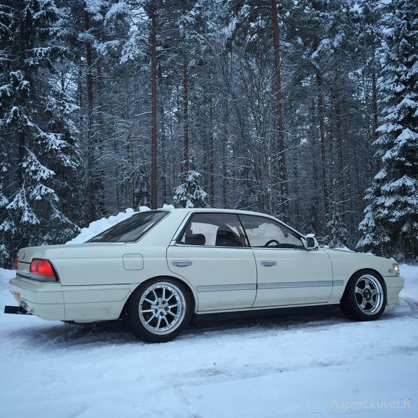 Talvilook/Winter beater - Sivu 19 _small